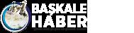 Başkale Haber - Başkale News van haber logo