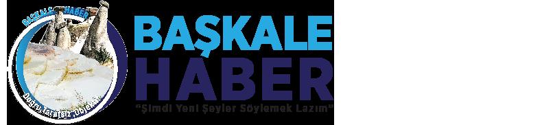 Başkale Haber - Başkale News - logo