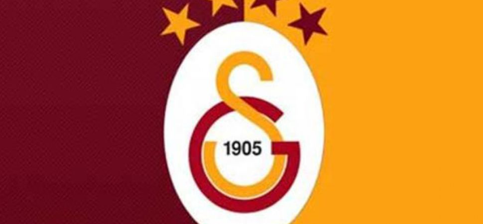 Galatasaray yıldız golcünün transferini bitirdi