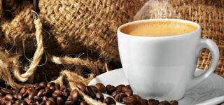 Aşırı kahve tüketiminin kemiklere zararı