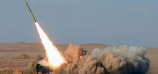 Flaş İddia: ABD, İran'ı bombalamak istiyor!