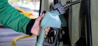 Benzine 22 kuruş, motorine 18 kuruş zam