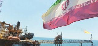 İran 30 milyar doların peşinde