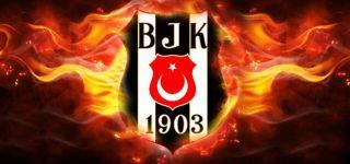 Beşiktaş borçlarının 5 yıl vade ile yapılandırıldığını açıkladı