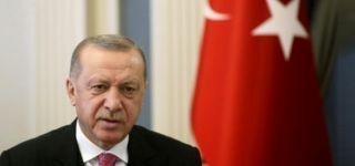 Cumhurbaşkanı Erdoğan canlı yayında duyurdu! Sosyal medya düzenlemesi geliyor.